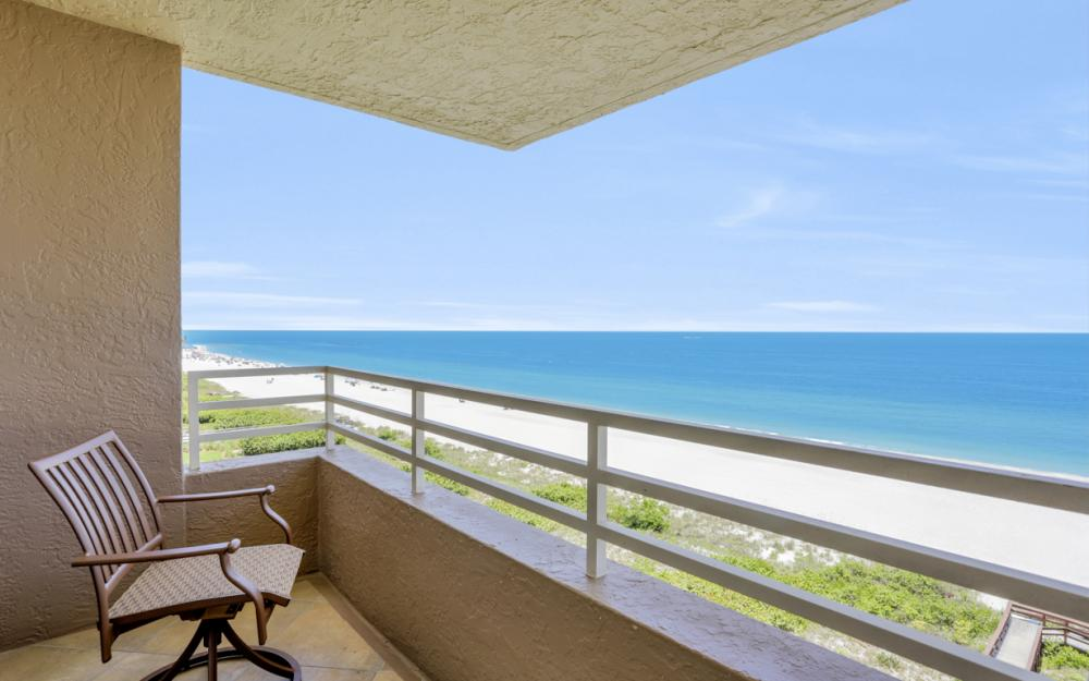 780 S Collier Blvd #702 Marco Island - Vacation Rental 1018075918
