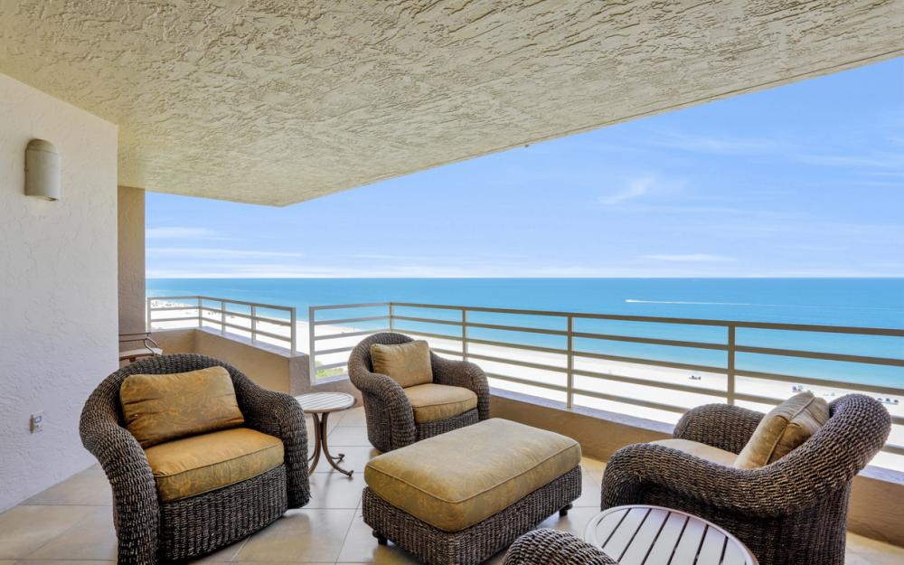 780 S Collier Blvd #702 Marco Island - Vacation Rental 957079384