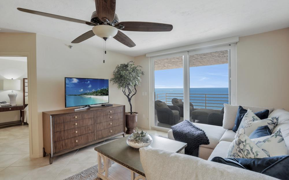 780 S Collier Blvd #702 Marco Island - Vacation Rental 1706991858