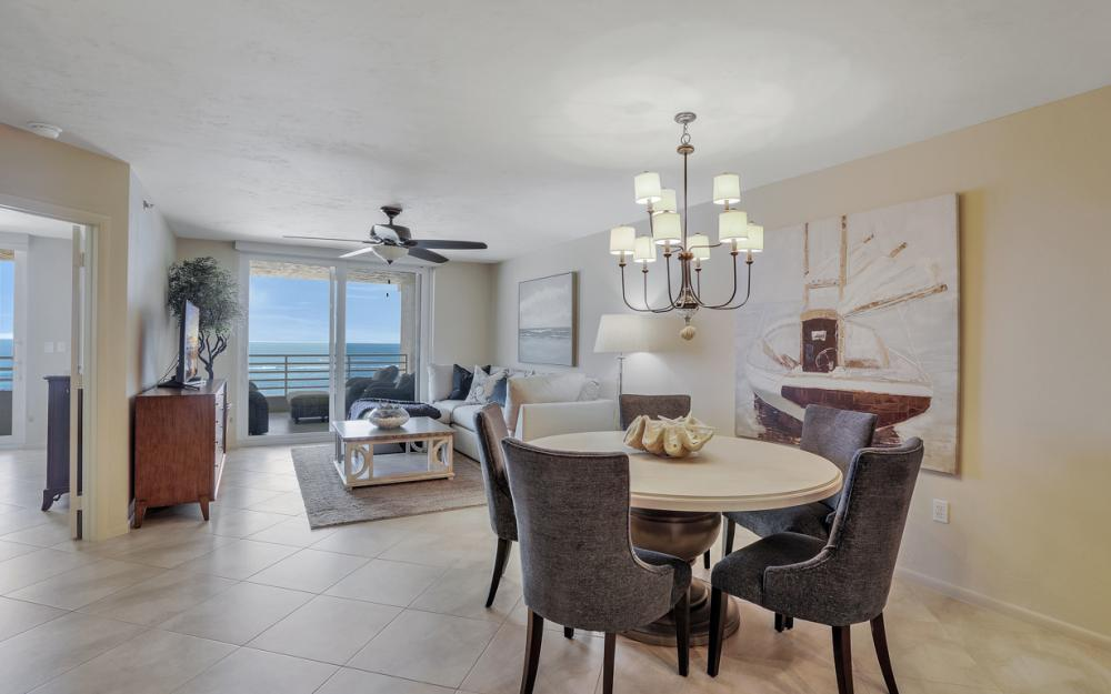 780 S Collier Blvd #702 Marco Island - Vacation Rental 1357905808