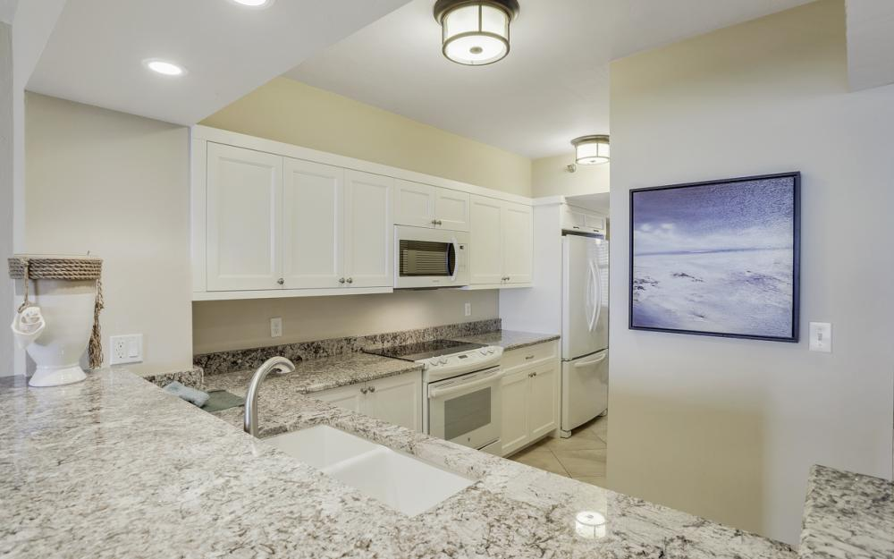 780 S Collier Blvd #702 Marco Island - Vacation Rental 31857907