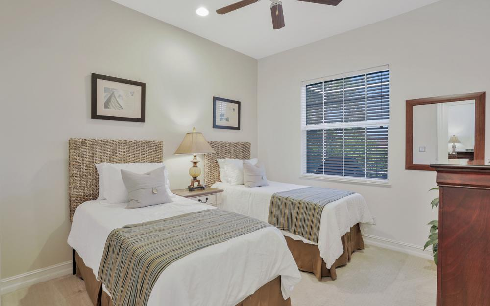 1805 Dogwood Dr, Marco Island - Vacation Rental 678454164