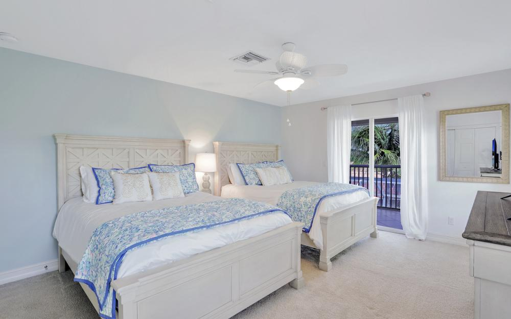 1805 Dogwood Dr, Marco Island - Vacation Rental 847882248