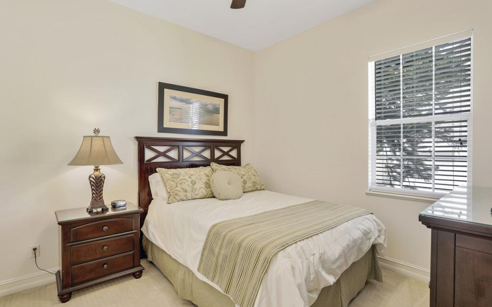 1805 Dogwood Dr, Marco Island - Vacation Rental 1184026742