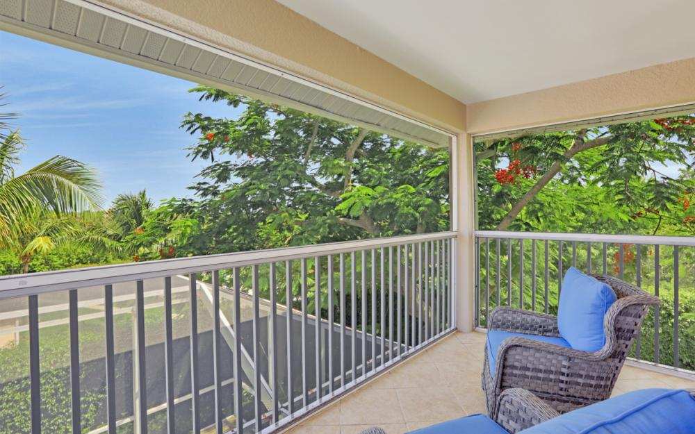 1805 Dogwood Dr, Marco Island - Vacation Rental 377121800