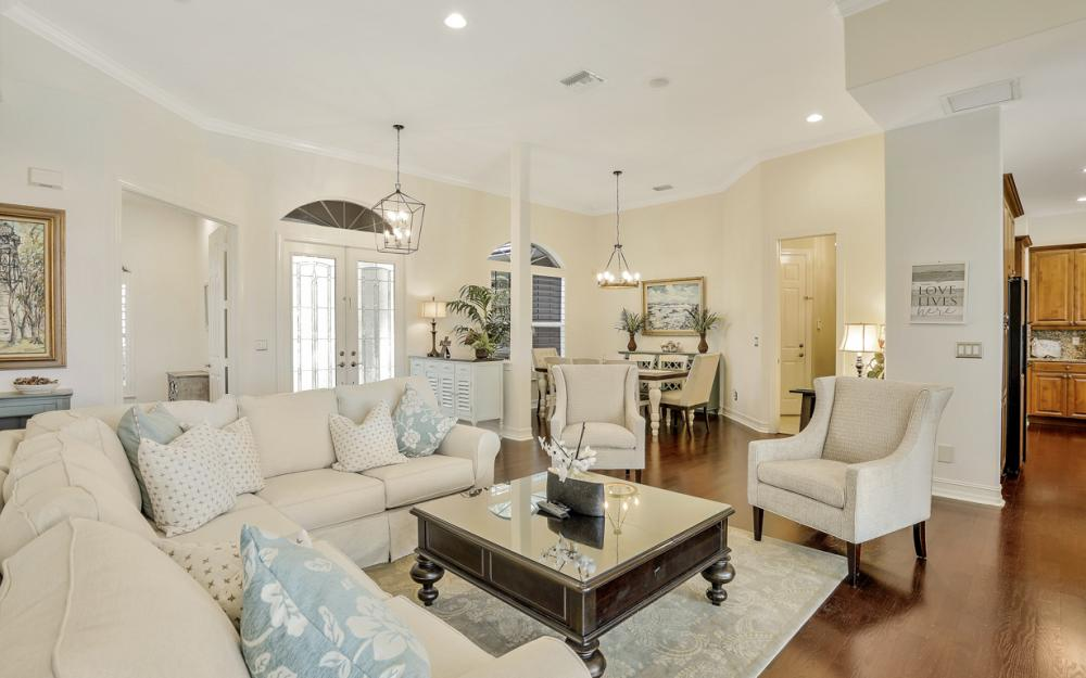 1805 Dogwood Dr, Marco Island - Vacation Rental 926569120