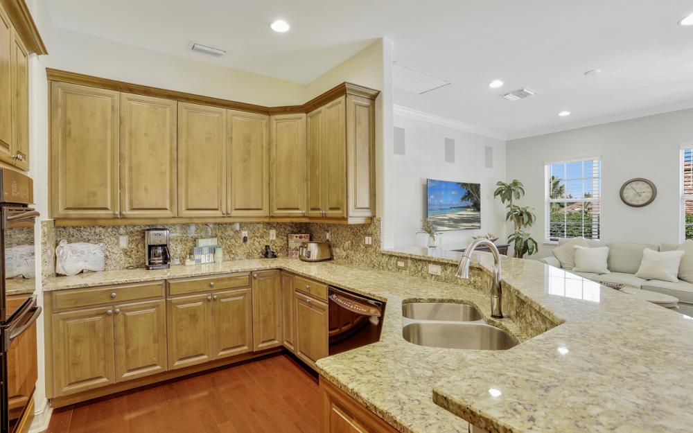 1805 Dogwood Dr, Marco Island - Vacation Rental 505517639