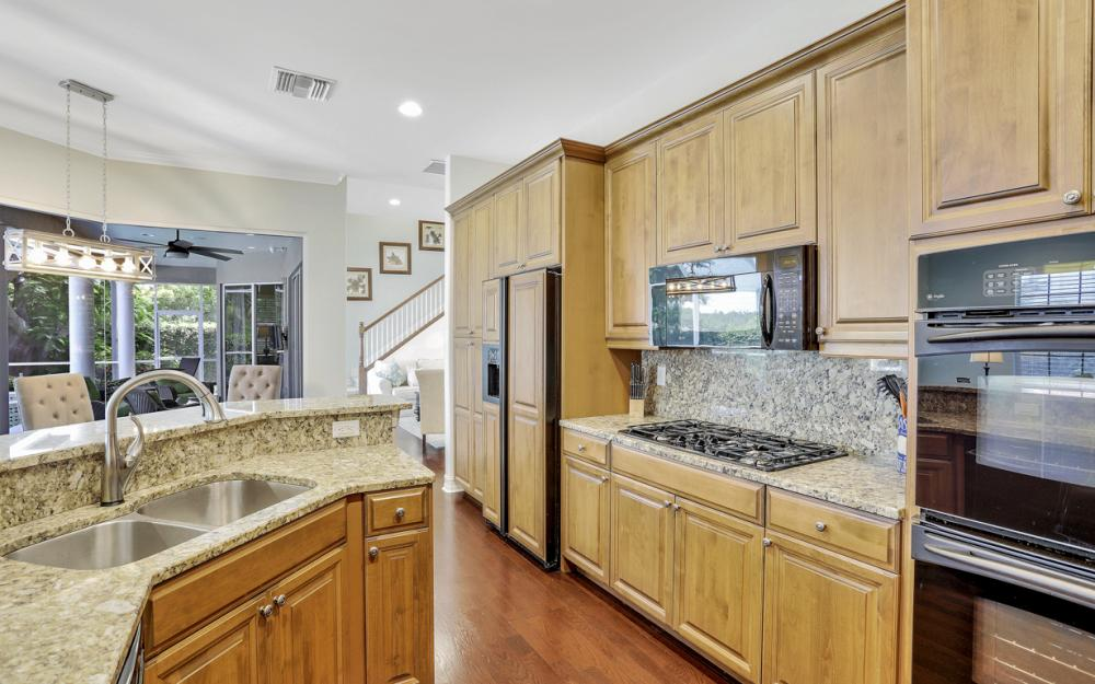 1805 Dogwood Dr, Marco Island - Vacation Rental 267795114