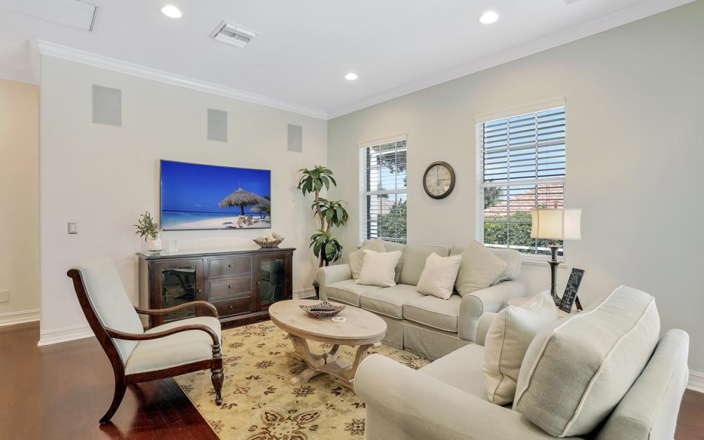 1805 Dogwood Dr, Marco Island - Vacation Rental 1102694683