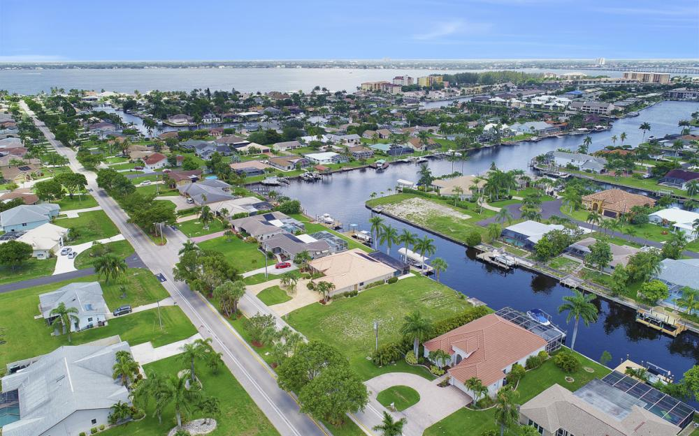 1728 Savona Pkwy, Cape Coral - Lot For Sale 1627232129