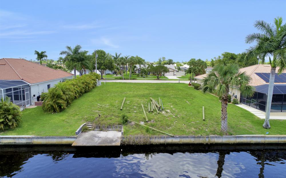 1728 Savona Pkwy, Cape Coral - Lot For Sale 1498918111