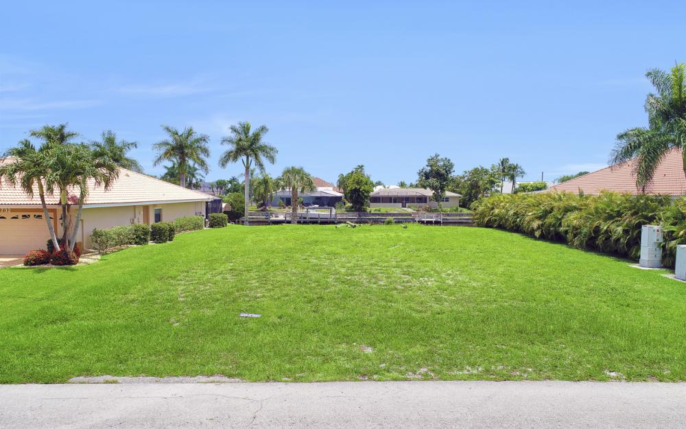 1728 Savona Pkwy, Cape Coral - Lot For Sale 1575783421