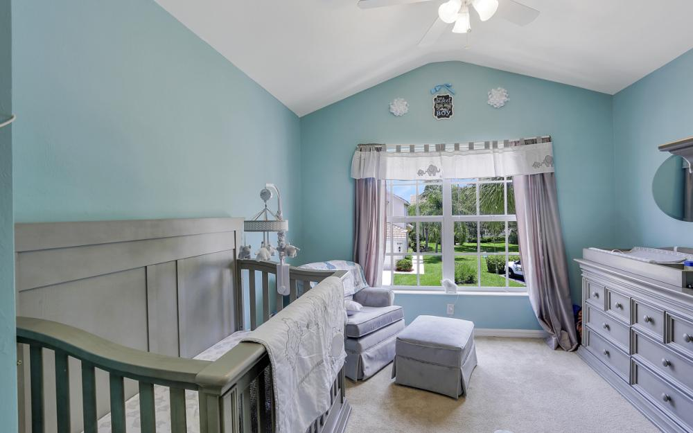 8390 Village Edge Cir. #4, Fort Myers - Condo For Sale 1797400098