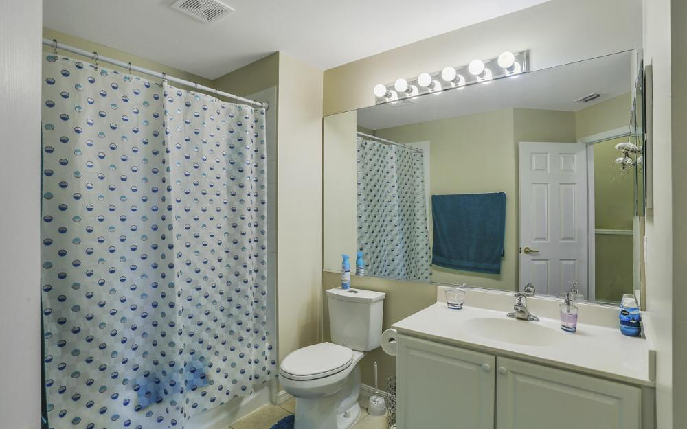 8390 Village Edge Cir. #4, Fort Myers - Condo For Sale 521523306