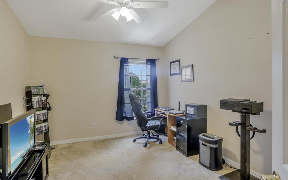 8390 Village Edge Cir. #4, Fort Myers - Condo For Sale 1902937644