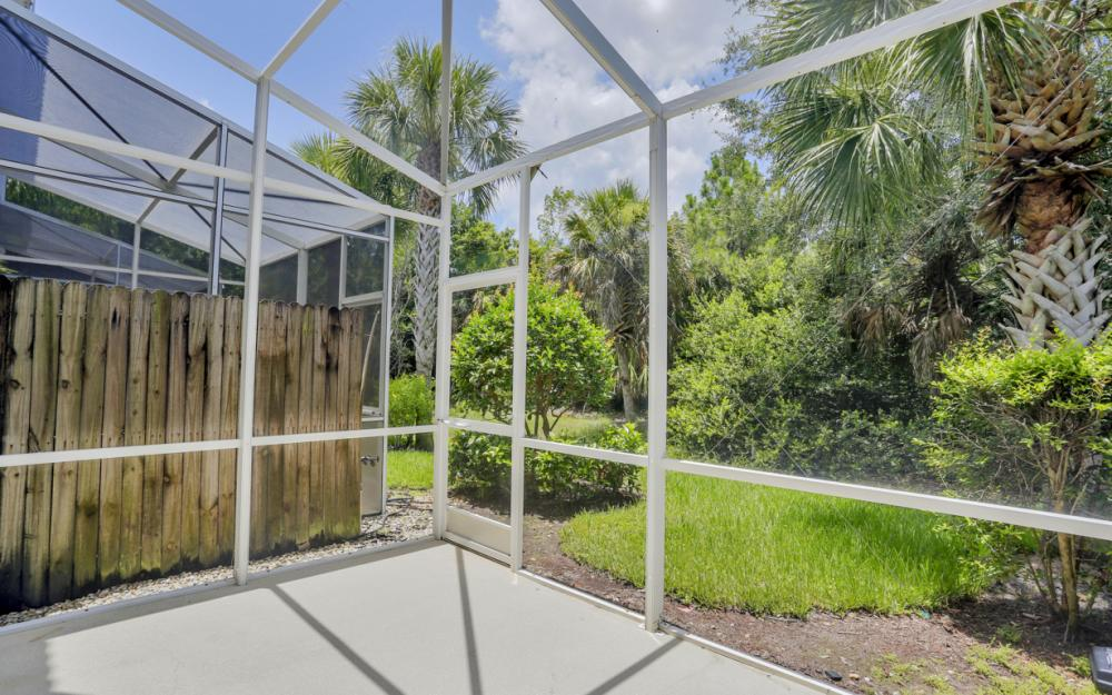 8390 Village Edge Cir. #4, Fort Myers - Condo For Sale 1382900410