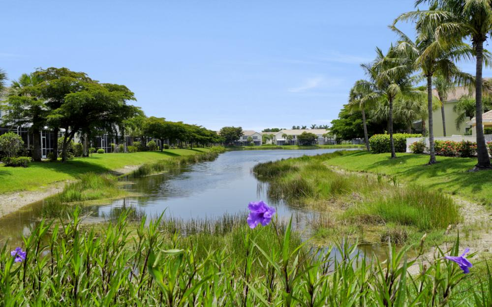 8390 Village Edge Cir. #4, Fort Myers - Condo For Sale 920970487