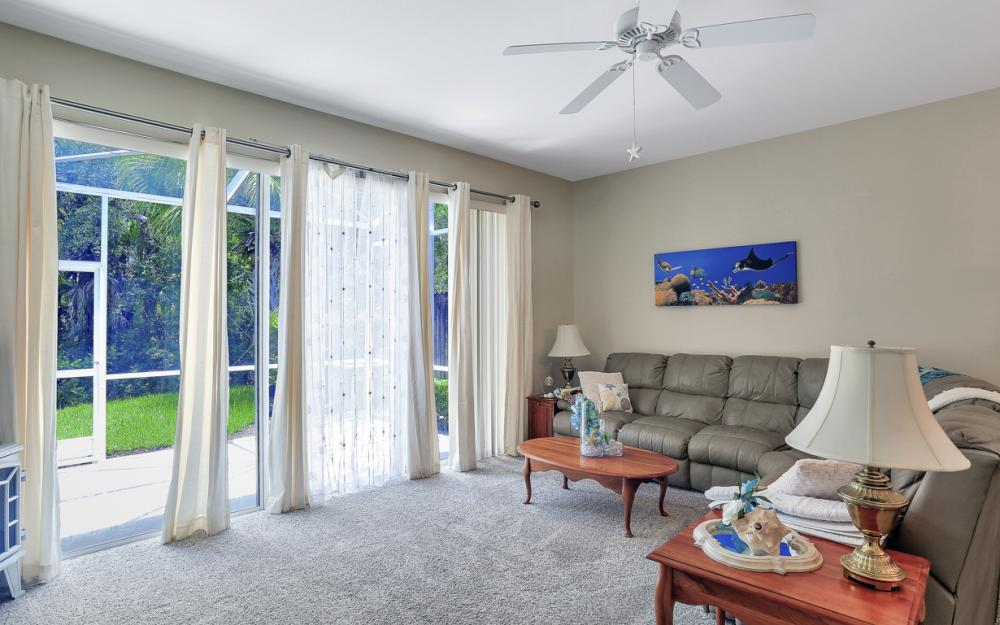 8390 Village Edge Cir. #4, Fort Myers - Condo For Sale 1824647230