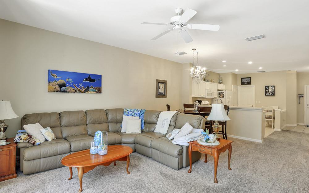 8390 Village Edge Cir. #4, Fort Myers - Condo For Sale 696718004