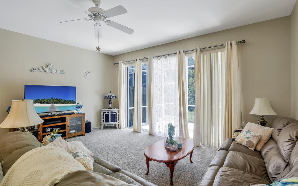 8390 Village Edge Cir. #4, Fort Myers - Condo For Sale 41382110