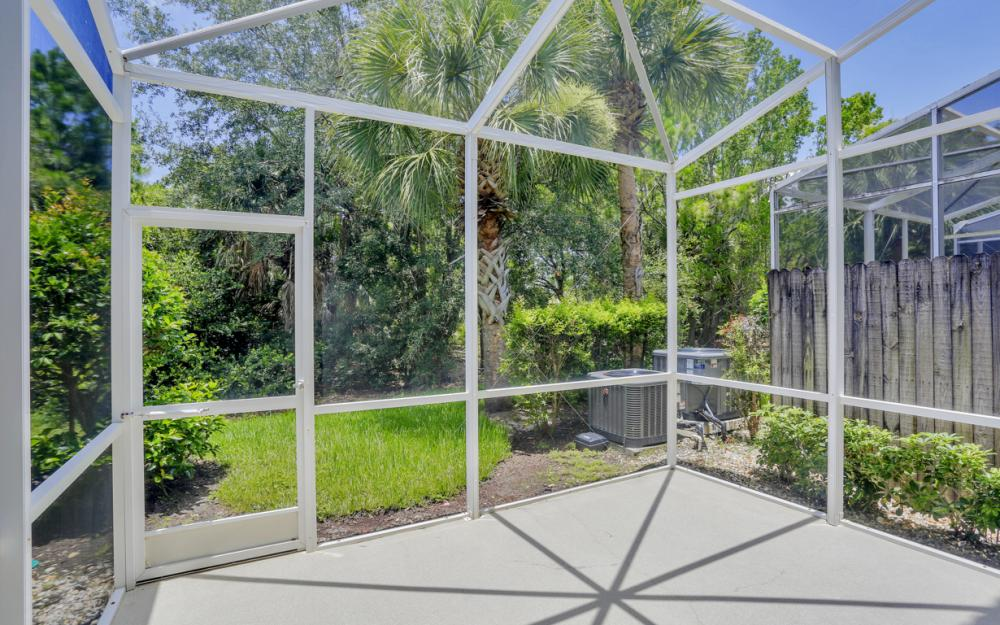 8390 Village Edge Cir. #4, Fort Myers - Condo For Sale 1267470865