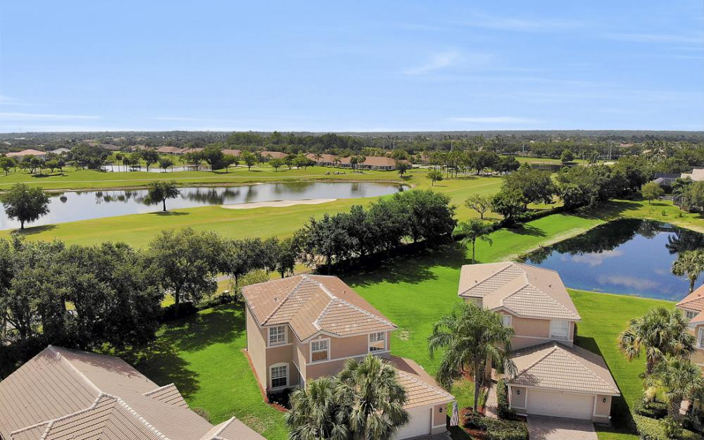 2020 Painted Palm Dr, Naples - Home For Sale 491693420