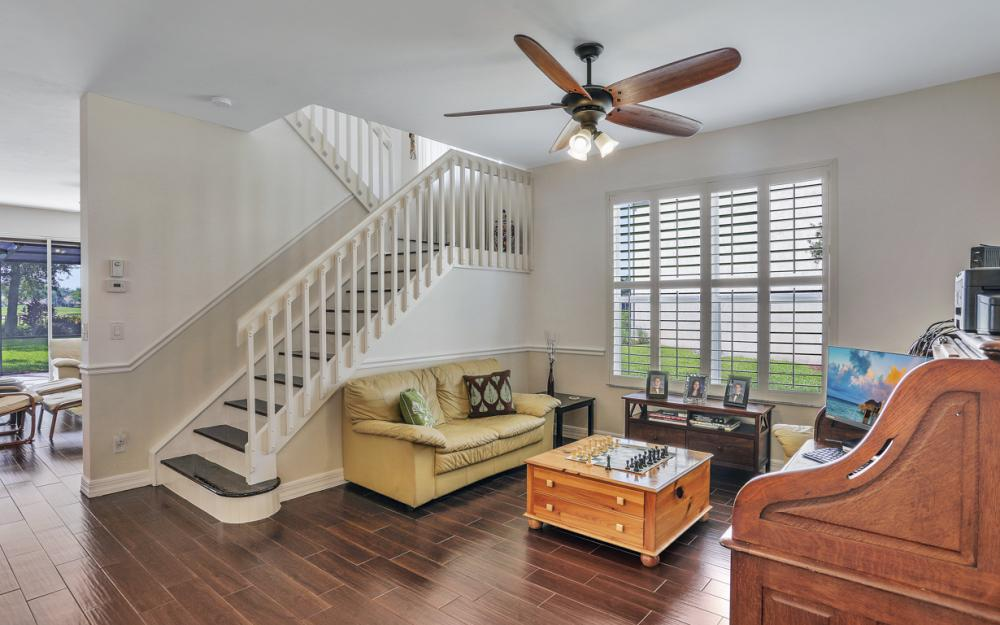 2020 Painted Palm Dr, Naples - Home For Sale 1937062706