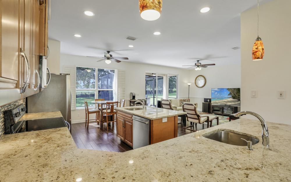 2020 Painted Palm Dr, Naples - Home For Sale 921453876