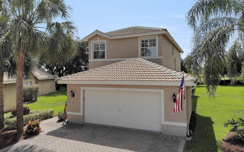 2020 Painted Palm Dr, Naples - Home For Sale 1504469341