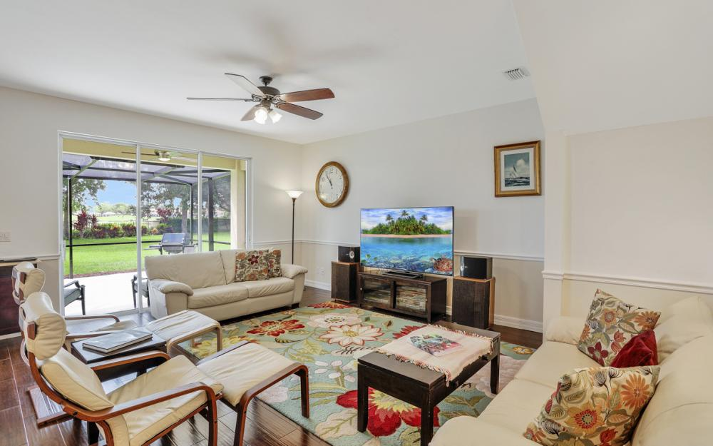 2020 Painted Palm Dr, Naples - Home For Sale 227841650