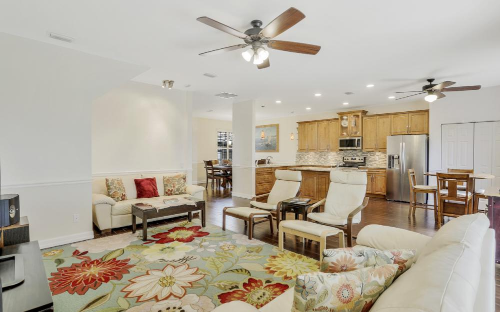 2020 Painted Palm Dr, Naples - Home For Sale 1155924657