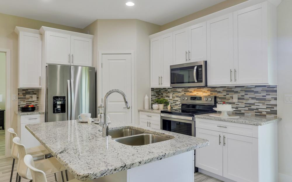 603 NW 16th Pl, Cape Coral - New Construction 508881227