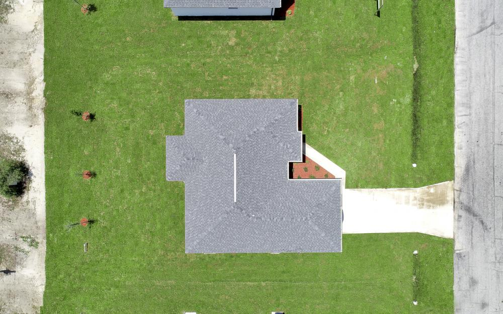 603 NW 16th Pl, Cape Coral - New Construction 744256368