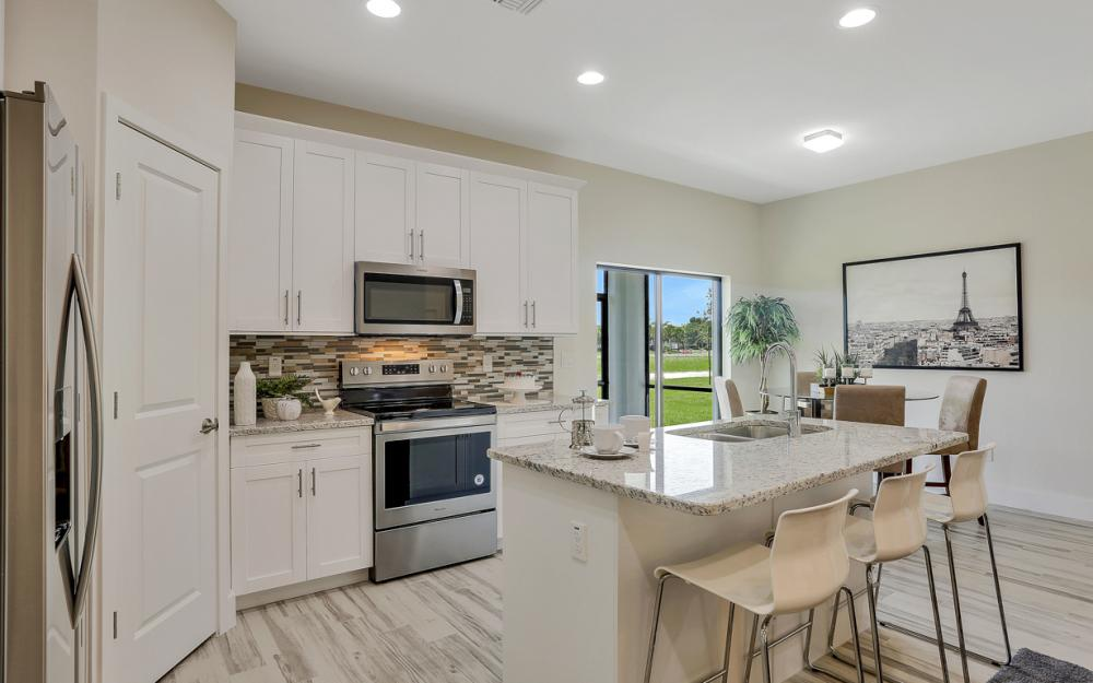 603 NW 16th Pl, Cape Coral - New Construction 903660602