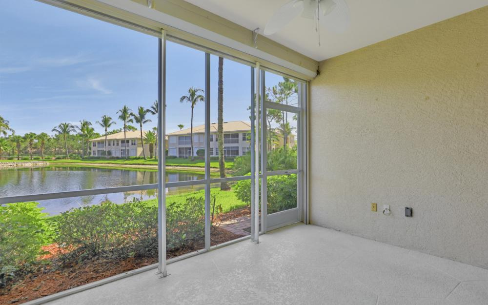 3300 S Coconut Island Dr #101, Bonita Springs - Condo For Sale 143919851