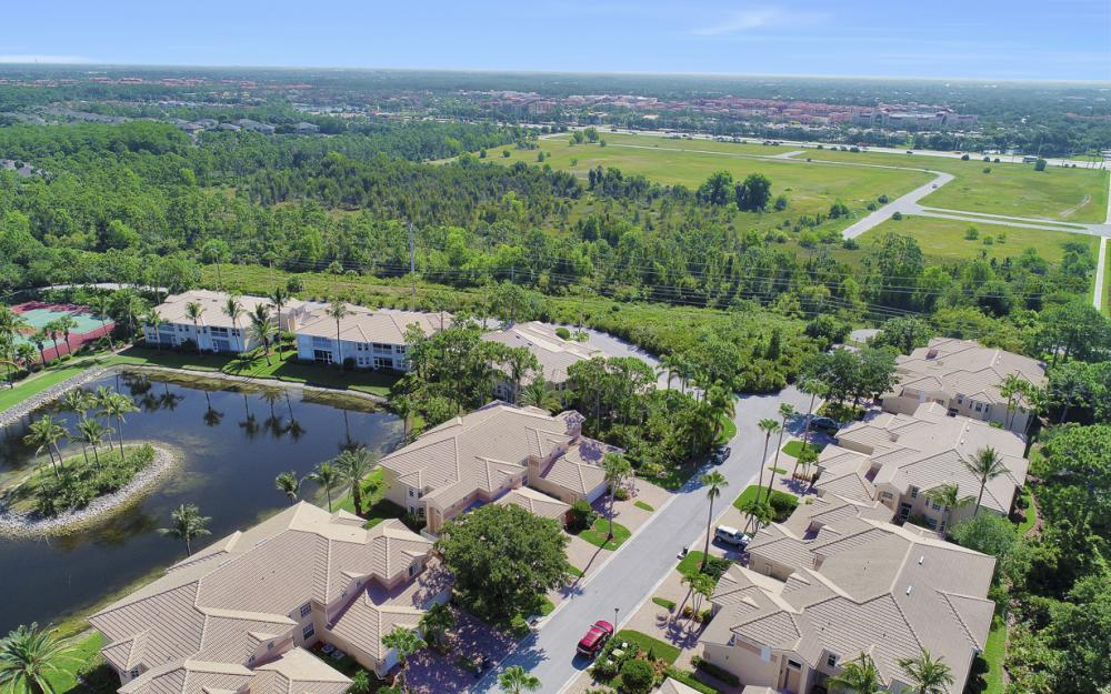 3300 S Coconut Island Dr #101, Bonita Springs - Condo For Sale 2099785024