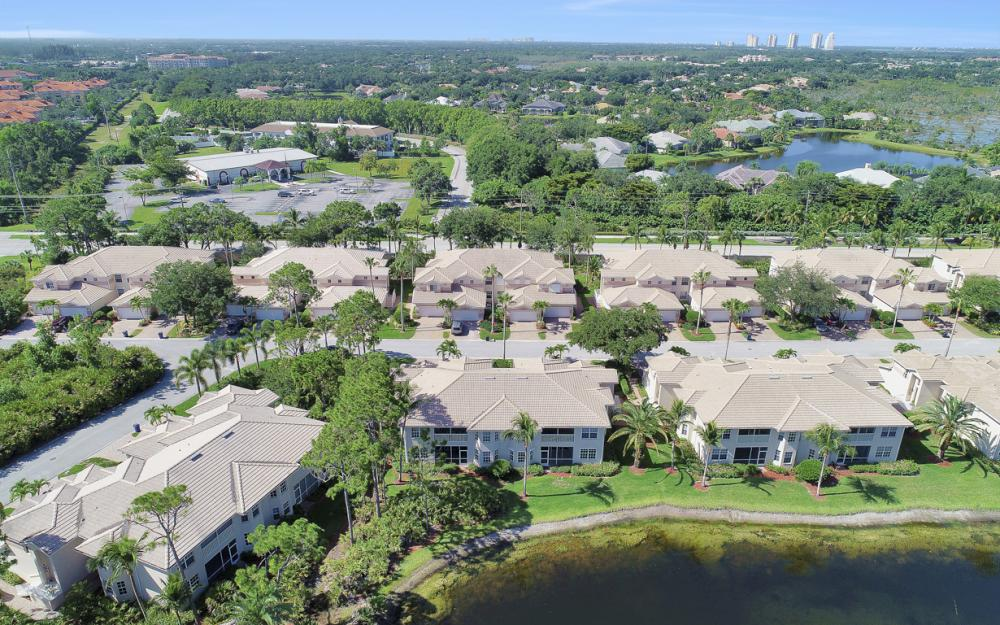 3300 S Coconut Island Dr #101, Bonita Springs - Condo For Sale 52538940