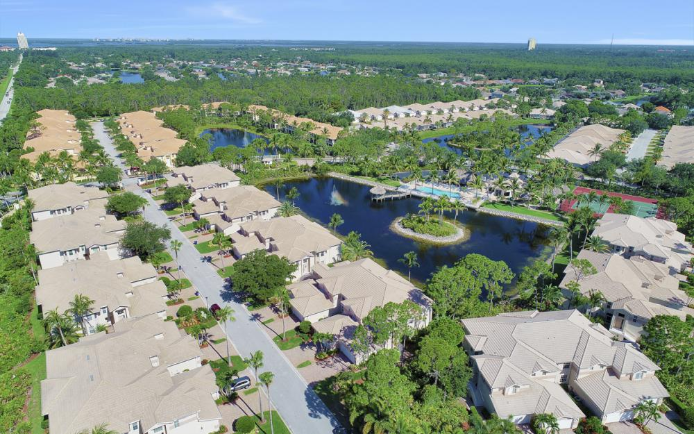 3300 S Coconut Island Dr #101, Bonita Springs - Condo For Sale 699794209