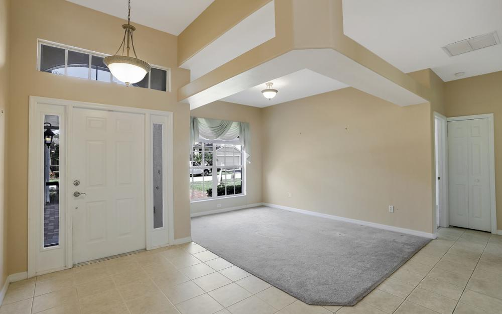 9340 Palm Island Cir, North Fort Myers - Home For Sale 1359966290