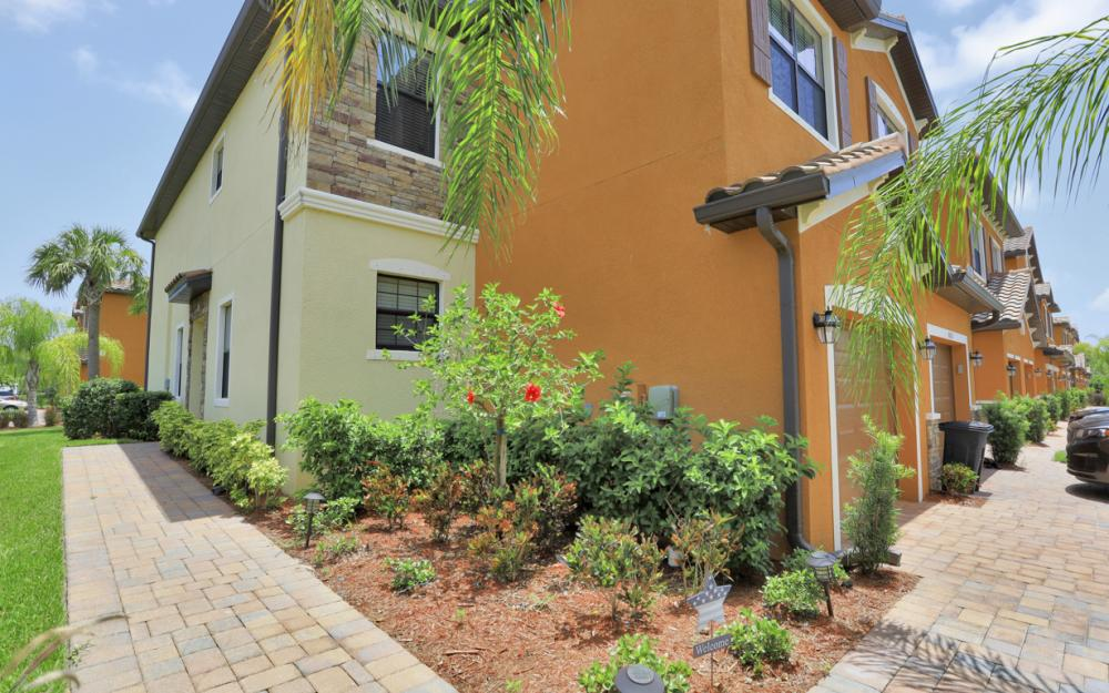 14671 Summer Rose Way, Fort Myers - Home For Sale 276001108
