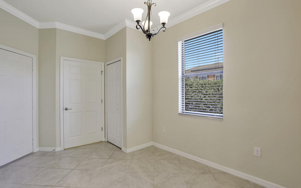 14671 Summer Rose Way, Fort Myers - Home For Sale 1183093572