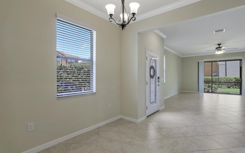 14671 Summer Rose Way, Fort Myers - Home For Sale 494639273