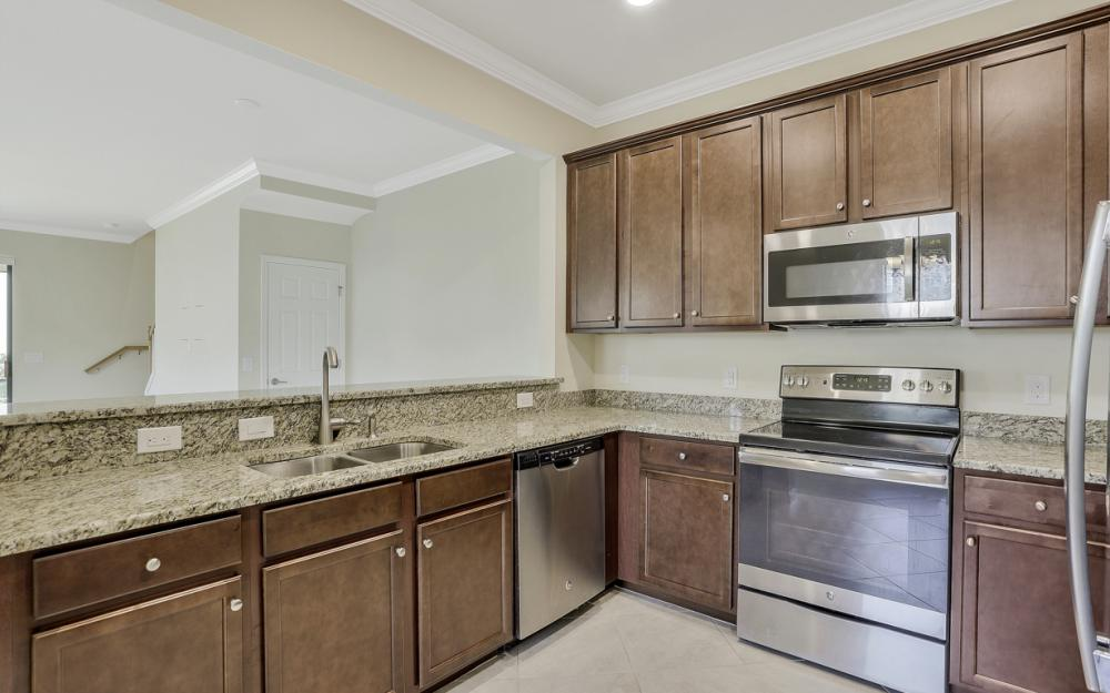 14671 Summer Rose Way, Fort Myers - Home For Sale 1322435539