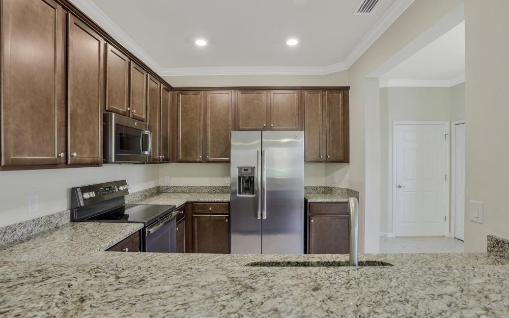 14671 Summer Rose Way, Fort Myers - Home For Sale 644060492
