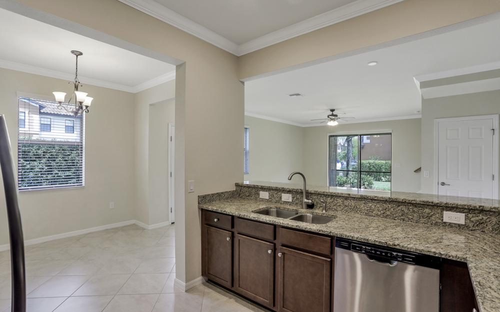 14671 Summer Rose Way, Fort Myers - Home For Sale 1308255379