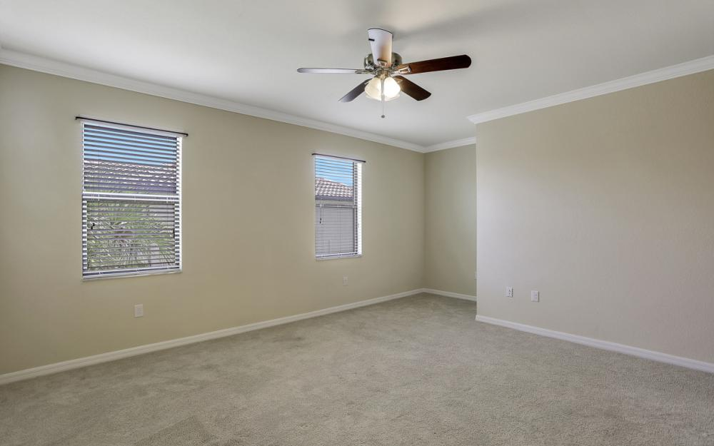 14671 Summer Rose Way, Fort Myers - Home For Sale 1330328570
