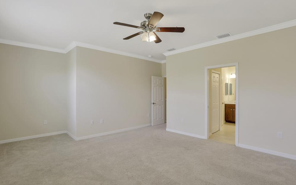 14671 Summer Rose Way, Fort Myers - Home For Sale 1816215179