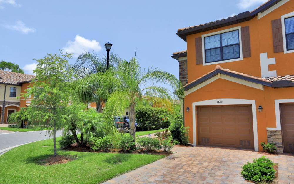 14671 Summer Rose Way, Fort Myers - Home For Sale 2024971813