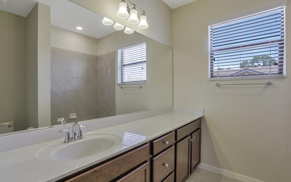 14671 Summer Rose Way, Fort Myers - Home For Sale 207500025