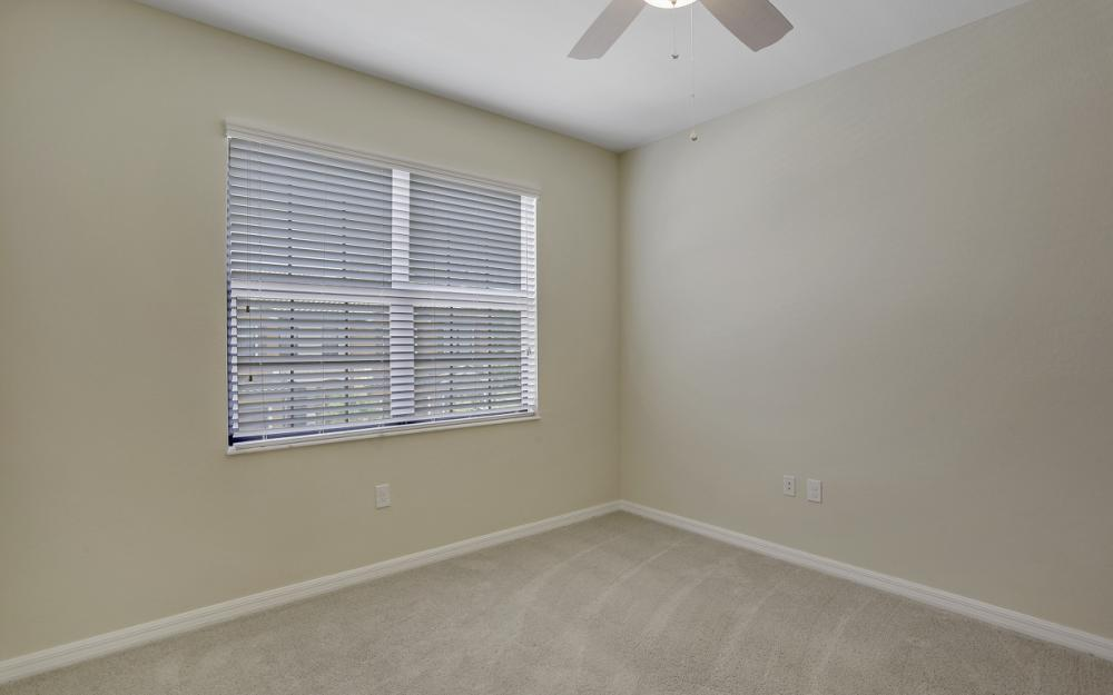 14671 Summer Rose Way, Fort Myers - Home For Sale 685588012
